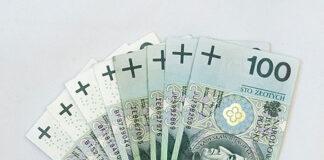 Prywatne pożyczki w firmach pożyczkowych