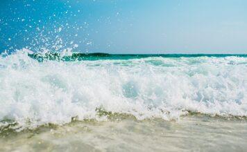 Gdzie nocować podczas urlopu nad morzem?