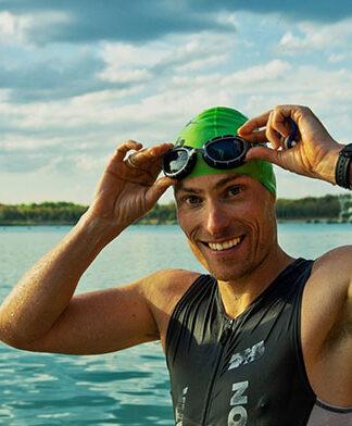 Jakie męskie stroje pływackie będą najlepsze